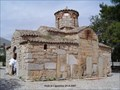 Image for Agios Ioannis Eleimonas - Ligourio, Greece