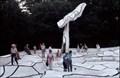 Image for Kroller Muller Sculpture Garden - Netherlands