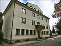 Image for Chotevice - 543 76, Chotevice, Czech Republic