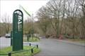 Image for Bathpool Park - Kidsgrove, Staffordshire.