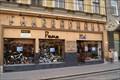 Image for Fahrradhaus Pulz - Wien, Austria
