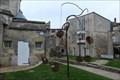 Image for L'Arbre à bulles au vent - Angoulème, France