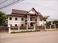Image for Vietnamese Consulate General—Luang Prabang, Laos