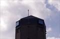 Image for RD Meetpunt: 219318 - Sint Jansklooster