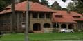 Image for McLaren Lodge - Golden Gate Park - San Francisco, CA