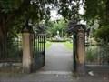 Image for St John's Gardens - Manchester, UK