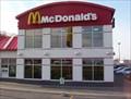 Image for Bayfeild Barrie McDonalds
