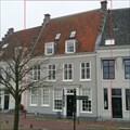 Image for RM: 39678 - woonhuis - Wijk bij Duurstede