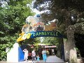 Image for Zoo d'Amnéville