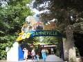 Image for Zoo d'Amnéville