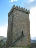 Image for Castelo de Melgaço e muralha - Melgaço, Portugal