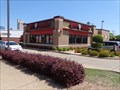 Image for Wendy's - I-630 & Broadway - Little Rock, AR