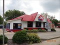 Image for Dairy Queen-411 W. Oak St., Fairbury, IL