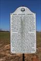 Image for Mrs. Johnnie I. Bendy - Mineola Nature Preserve - Mineola, TX