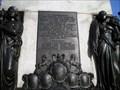 Image for Lucky 7 @ Historic Logan Square - Philadelphia, PA