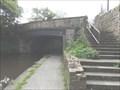 Image for Stone Bridge 102  On The Lancaster Canal - Lancaster, UK