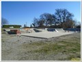 Image for Skatepark - Manosque, Paca, France