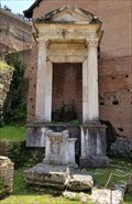 Image for Source of Giuturna - Roma, Italy