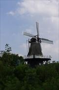 Image for Molen van Vledder - Vledder NL