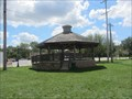 Image for Gazebo-Ardmore Historic District. Villa Park Illinois