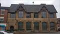 Image for St Luke's Parochial School - Carlton Road - Nottingham, Nottinghamshire
