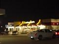 Image for Beltway at Beamer - Houston, TX