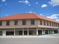Image for Price Tavern/Braffet Block - Price, Utah