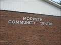 Image for Morpeth Community Center - Morpeth Ontario
