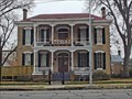 Image for Sturgis House - Waco Downtown Historic District - Waco, TX