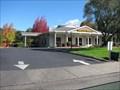 Image for Santa Rosa, CA - 95409 (Wells Fargo CPU)
