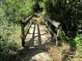 Image for Thornewood Open Space Preserve Bridge  - Redwood City, CA