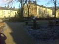 Image for Patmos Chapel Memorial Garden - Todmorden, UK