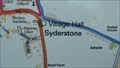 Image for You Are Here - Village Hall - Syderstone, Norfolk
