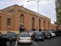 Image for Southern Pacific Railroad Station - Sacramento, California