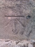 Image for 1GL Bolt, St Mary the Virgin - Plumtree, Nottinghamshire