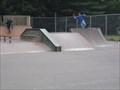 Image for Shea Field Skate Park - Agawam, MA