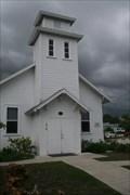 Image for Green Street Church - Englewood, FL