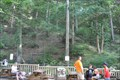 Image for Eagle Mountain Sanctuary Binocular #3