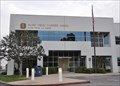 Image for Aliso Viejo, California 92656 ~ Carrier Annex
