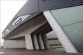 Image for Zentralgebäude BMW-Werk – Leipzig, Sachsen, Germany
