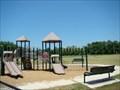 Image for Ringhaver Park Playground #1 - Jacksonville, Florida