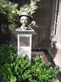 Image for Saratoga Foothill Club - 100 - Saratoga, CA