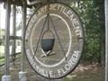 Image for Pioneer Art Settlement Guided Walk - Barberville, FL
