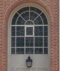 Image for St. Anthony of Padua Catholic Church - Baltimore MD