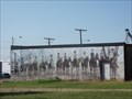 Image for 12 Horsemen - Cameron, TX