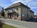 Image for Janovice nad Úhlavou - 340 21, Janovice nad Úhlavou, Czech Republic