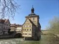 Image for Bamberg city, Bavaria, Germany