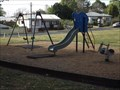 Image for Davis Park Playground - Nowra, NSW, Australia