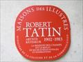 Image for Maison Robert Tatin - Cosse le vivien,Fr
