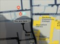 Image for You Are Here - Hoxton Street, London, UK